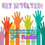 Get involved with your Local Station