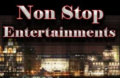 Non Stop Entertainments